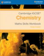 Maths Skills for Cambridge IGCSE™ Chemistry Workbook
