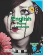 Solutions For All English Grade 9 Learners Book
